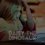 featured5 150x150 - Technology and Kids: Safety Tips You Should Teach Your Youngsters