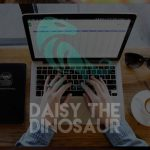 featured6 150x150 - Four Personal Habits to Help You Stay Safe in the Age of Technology