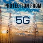 5G pros and cons 150x150 - 3 Pros and 3 Cons of 5G