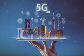 5G - 3 Pros and 3 Cons of 5G